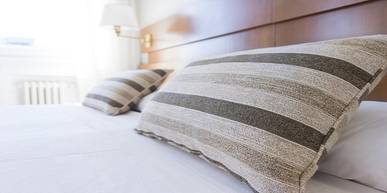 Suite Room | Peninsula Galata Hotel
