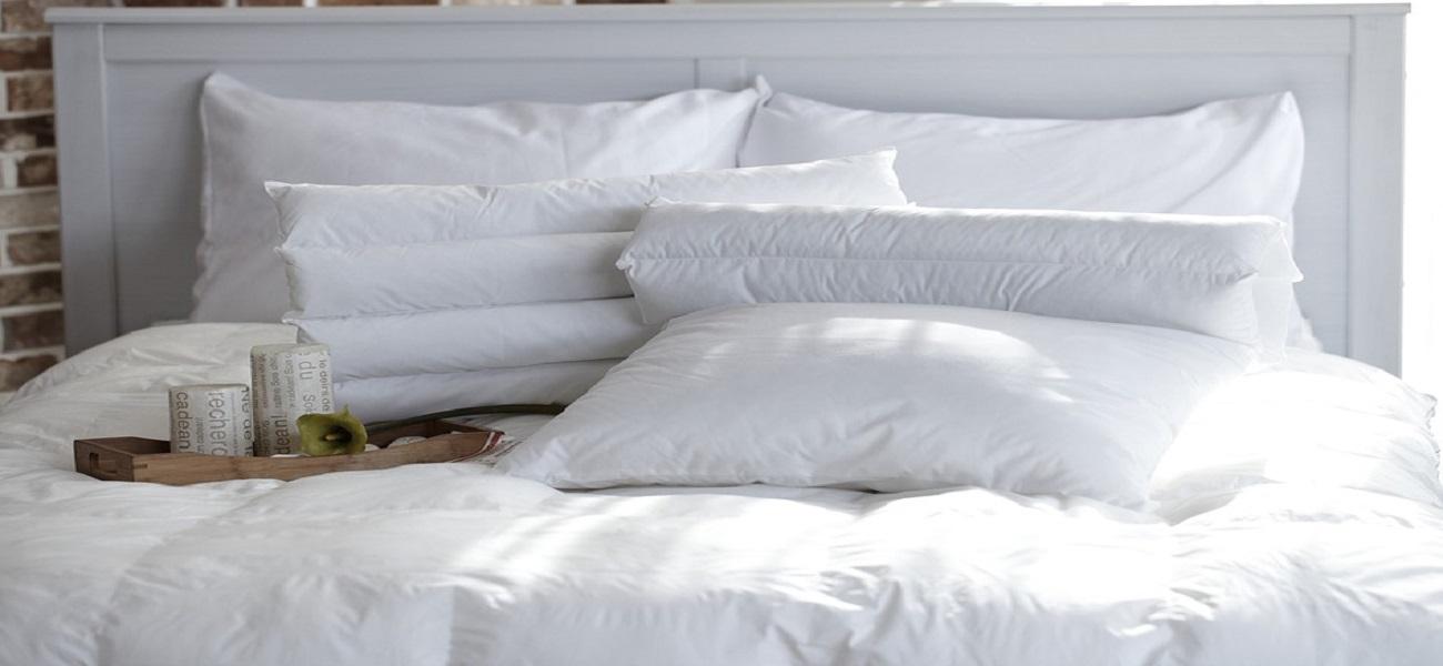 Rooms | Peninsula Galata Hotel